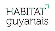 Habitat Guyanais
