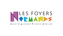 Les Foyers Normands