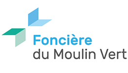 Foncière du Moulin Vert