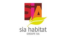 Sia Habitat