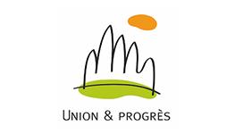 Union et Progrès