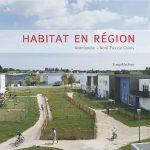 Habitat en Région - livre 2