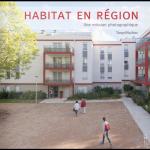 Habitat en Région - Une mission photographique