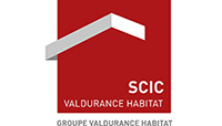 La SCIC Val Durance Habitat