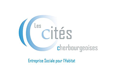 Les Cités cherbourgeoises