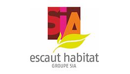 Escaut Habitat
