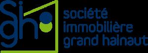 Société Immobilière du Grand Hainaut (SIGH)