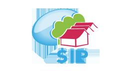 https://www.habitat-en-region.fr/app/uploads/2018/01/logo_SIP_263x150.png