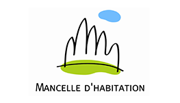 https://www.habitat-en-region.fr/app/uploads/2018/01/nancelledhabitation.png