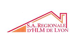 SA Régionale d'HLM de Lyon