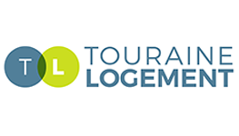 https://www.habitat-en-region.fr/app/uploads/2018/09/logo_Touraine_logement_263x150.png