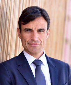 Frédéric Lavergne