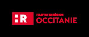 Habitat en région Occitanie